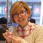 KOUNO Chiaki