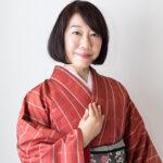 TORIYAMA Yuko
